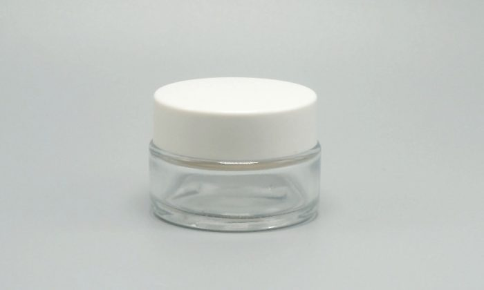 rayuen packaging, cosmetic packaging supplier in china who offers a wide range of jars, bottles for health and beauty products.