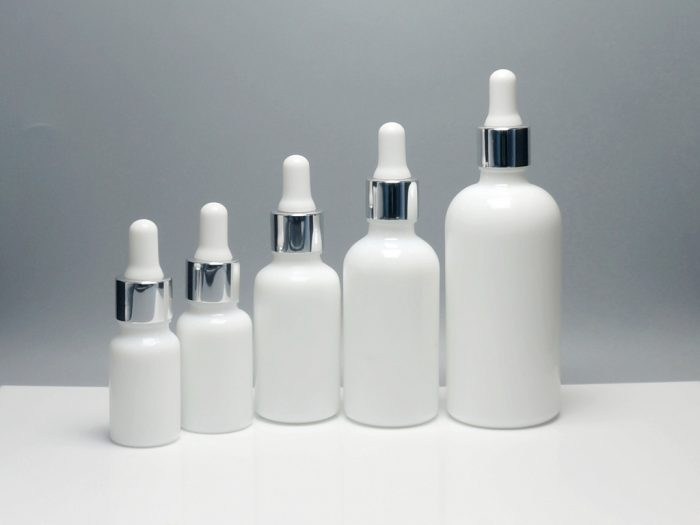 Primary Packaging Lotion Bottles Rayuen Packaging