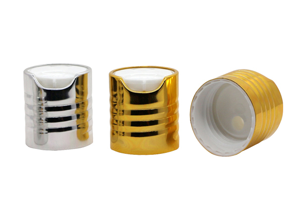 lids closures for lotion bottle